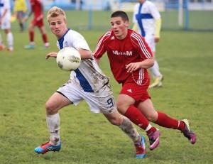 soccer-263716_1920
